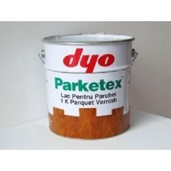 PARKETEX 2,5 L