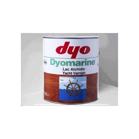 DYOMARINE (MAT) 0,75 L