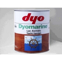 DYOMARINE (MAT) 15 L