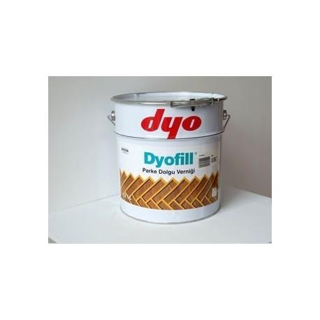 DYOFILL 0,75 L