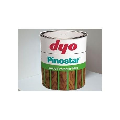 PINOSTAR (stejar galbui) 0.75 L
