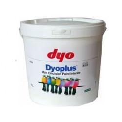 DYOPLUS 2.5 L