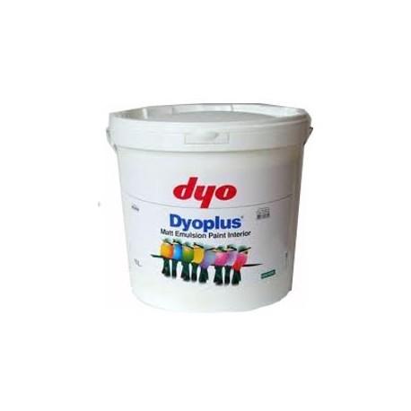 DYOPLUS 7.5 L