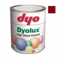 DYOLUX white ( alb )0.75 L