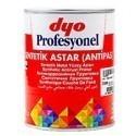 DYO PROFESIONAL ANTIRUST 0,75