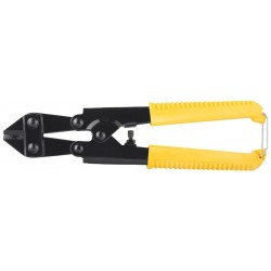 Cleste pt Taiat Bolturi-Mini Buildxell - Lungime: 200 mm
