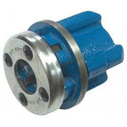 Cap Filetare ETS Buildxell - Diametru: 1/2 inch