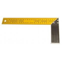 Vinclu ETS Buildxell - Lungime: 400 mm