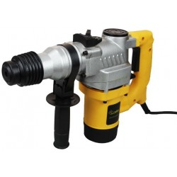Ciocan Electro-Pneumatic Buildxell - Putere: 900 W