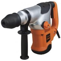 Ciocan Rotopercutor RH-1100 SDS-max EPTO Buildxell - Putere: 1100 W