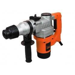 Ciocan Rotopercutor RH-900 EPTO Buildxell - Putere: 900 W