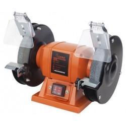 Polizor Electric de Banc BG 170 EPTO Buildxell - Putere: 170W Diametru: 150 mm