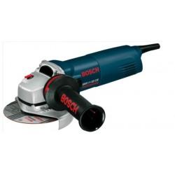 Polizor Unghiular Bosch Bosch - Diametru: 115mm Putere: 700W Model: GWS 7-115