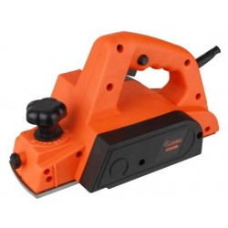 Rindea Electrica EP EPTO Buildxell - Putere: 650 W