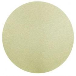 Disc Abraziv Klingspor cu Sistem de Fixare Tip Velcro Klingspor - Diametru: 225mm Granulatie: 240