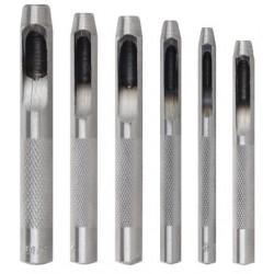 Preducele Buildxell - Nr. buc/set: 6 Diametru: 1/8-5/16 inch