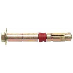 Ancora Conexpand Buildxell - Diametru: M10mm Lungime: 100 mm