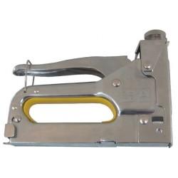 Capsator pt Lemn cu 3 Functii Buildxell - Grosime: 1.2 mm