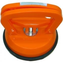 Dispozitiv Simplu pt Geam Buildxell - Diametru: 120 mm