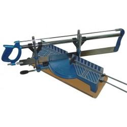 Ferastrau Unghiular Buildxell - Lungime: 550 mm