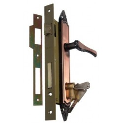 Broasca cu Butuc si Silduri Mi Buildxell - Diametru: 85mm Inaltime: 170mm Latime: 65 mm