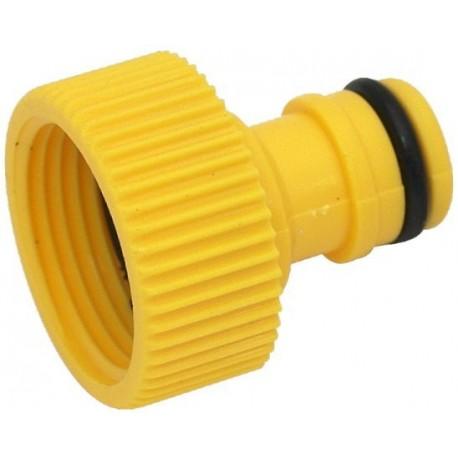 Adaptor FI Buildxell - Diametru: 1/2 inch