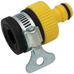 Adaptor cu Colier Buildxell - Diametru: 1/2 inch