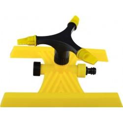 Aspersor Gradina, Mare Buildxell - Latime: 250mm Inaltime: 180mm Diametru: 1/2 inch