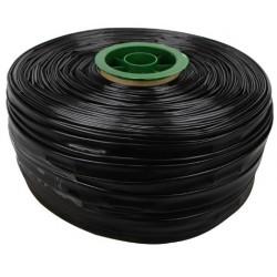 Banda de Picurare 17 mm Palaplast - Grosime: 0.15mm (6 mil) - Pas picatura: 40 cm A[m]: 2600