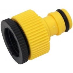 Conector Adaptor Buildxell - Diametru: 1/2-3/4 inch