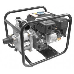 Motopompa WP Aqua - Model: WP50 Diametru: 2 inch