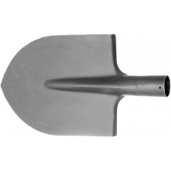 Cazma Buildxell - Lungime: 300mm Latime: 200mm Cantitate: 12buc