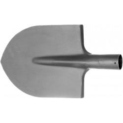 Cazma Buildxell - Lungime: 300mm Latime: 220mm Cantitate: 1buc