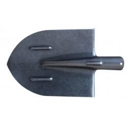 Cazma Lacuita Evotools - Lungime: 360mm Latime: 215 mm