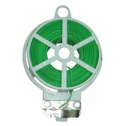 Cablu Diverse cu Cutter Buildxell - Latime: 50 m