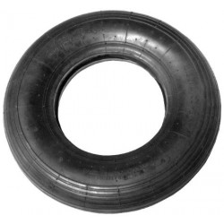 Anvelopa Roata Roaba Profesionala Tip A Evotools - Model: A85l Diametru: 390 mm