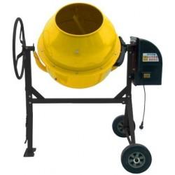 Betoniera Buildxell - Model: 125 Putere: 500 W