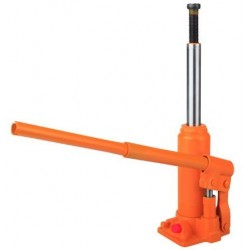Cric Auto Hidraulic Buildxell - Greutate: 2 t Inaltime: (145-276) mm
