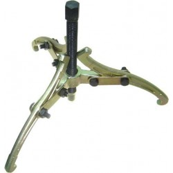 Extractor Rulmenti Buildxell - Diametru: 4 inch