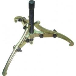 Extractor Rulmenti Buildxell - Diametru: 10 inch