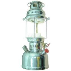 Felinar Petromax Buildxell - Inaltime: 400mm Diametru: 165 mm
