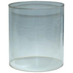 Geam Felinar Petromax Buildxell - Diametru: 110 mm