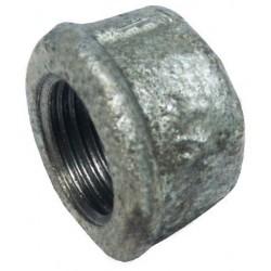 Capac Zincat 300 Wb - Diametru: 1/2 inch