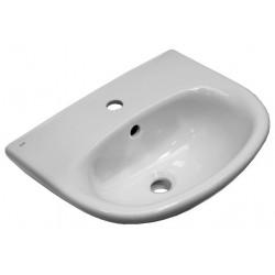 Lavoar Neo Roca Roca - Latime: 500mm Cod: 813400Z0010F1