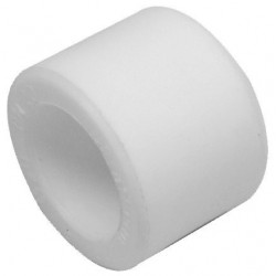 Capac PP-R Aqua - Diametru: 20 mm