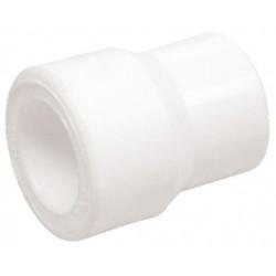 Reductie PP-R Aqua - Diametru: 40-32 mm