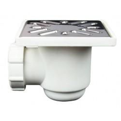 Sifon Pardoseala STY508-2 Styron - Diametru: 40mm Lungime: 100 mm