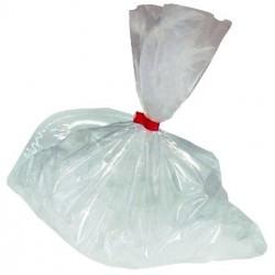 Cristale pt Filtru Polifosfat Vrac Ttm - Ambalare: 25 kg