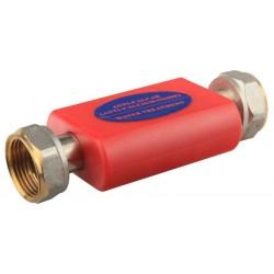 Filtru Magnetic Ttm - Diametru: 3/4 inch