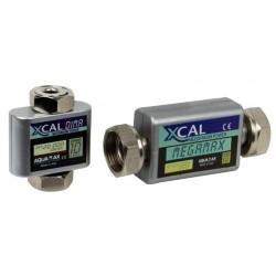 Filtru Magnetic Megamax Aquamax - Diametru: 1/2 inch